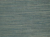 Covington Solids%20and%20Textures Tussah Fabric