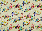 Covington Prints Tweety Fabric