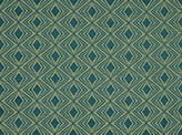 Covington Tybee TEAL Fabric