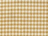 Covington Wovens Tynedale Fabric