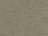 Fabric-Type Drapery Ultima Fr Fabric
