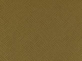 Covington Valdivia GOLD Fabric