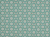 Covington Vanderbilt POOLSIDE Fabric