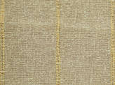 Fabric-Type Drapery Velino Fabric