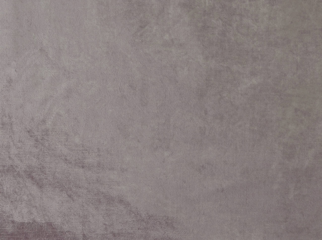 Covington Solids%20and%20Textures Velluto