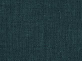 Covington Venice BOMBAY BLUE Fabric