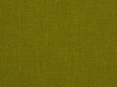 Covington Venice LIME Fabric