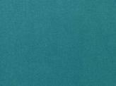 Covington Venture TURQUOISE Fabric