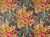 Covington Prints Venus Fabric