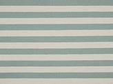 Covington Vernon MINERAL Fabric