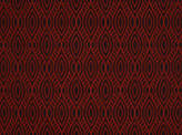 Covington Vibe CRIMSON Fabric