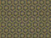 Covington Viceroy ANTIQUE Fabric