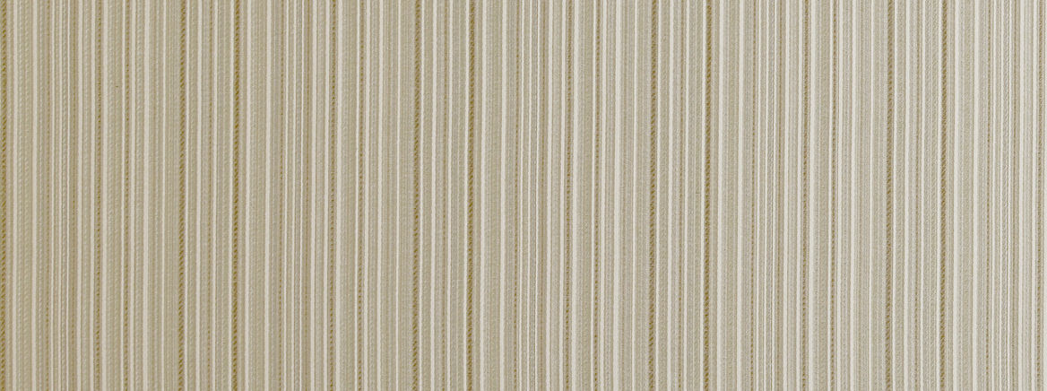 Vicolo 1 HONEY BEIGE