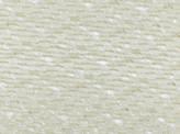 Covington Wovens Vidrio Fabric