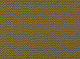 Covington Vienna ELEMENT Fabric