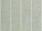 Covington Vigasio MARBLE Fabric