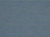 Covington Vinson DENIM Fabric