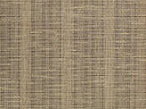 Covington Visco LINEN Fabric