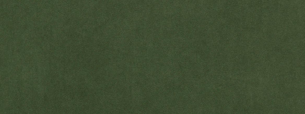 Vitani 297 WINDSOR GREEN