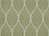 Covington Vivica BEIGE Fabric