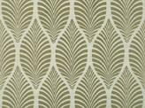 Covington Vivica STONE Fabric