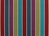 Covington Wovens Vivo Fabric