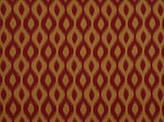Covington Volta BLOSSOM Fabric