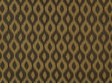 Covington Volta FIELDSTONE Fabric