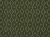 Covington Volta JADE Fabric