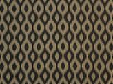 Covington Volta SLATE Fabric