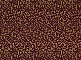 Covington Wellington SYRAH Fabric