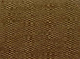 Covington Solids%20and%20Textures Westfield Fabric