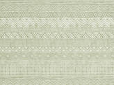 Wethersfield 137-ANTIQUE-RED Wethersfield Fabric