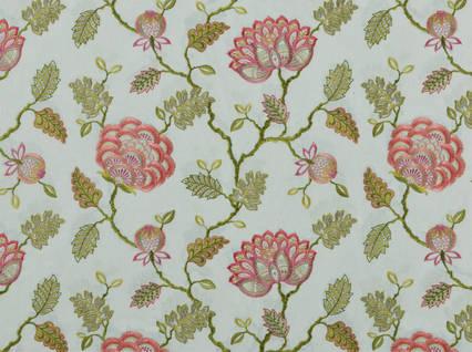 Covington Embroideries Wheaton