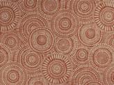 Covington Wovens Wheeling Fabric