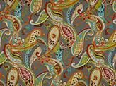 Covington Prints Whimsy Fabric