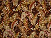 Covington Prints Whimsy Fabric