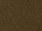 Whip 960-PYRITE Whip Fabric
