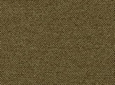 Whip 671-TIGERS-EYE Whip Fabric