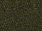 Covington Solids%20and%20Textures Whip Fabric