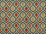 Covington Whittier REDSTONE Fabric