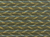 Covington Wicker MARBLE Fabric