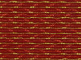 Covington Wicker POPPY Fabric