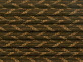 Covington Wicker SADDLE Fabric