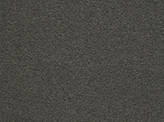 Covington Williams GRANITE Fabric