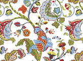 Covington Prints Wilmington Fabric