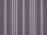 Winchester 936-BLACK-TAN Winchester Fabric
