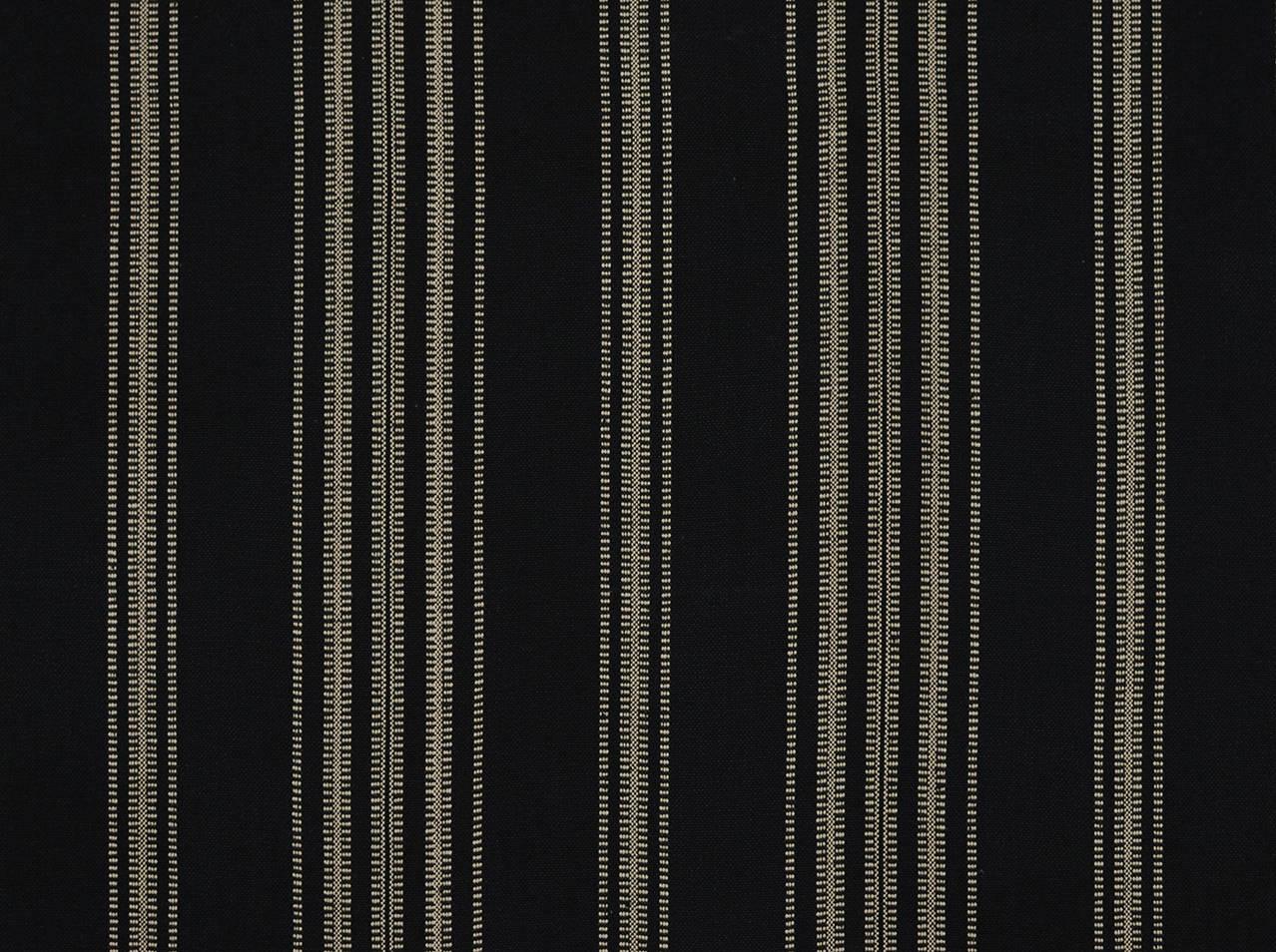 Winchester 936 Black Tan
