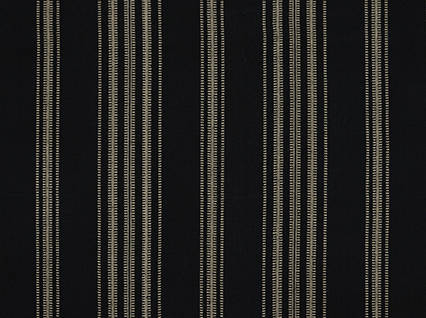 Winchester 936 BLACK-TAN