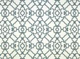 Covington Prints Windsor-pebbletex Fabric